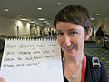Making-Wikipedia-Better-Photos-Florin-Wikimania-2012-35.jpg