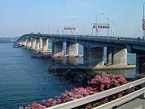 Malaysia-Singapore Second Link Linkedua.jpg