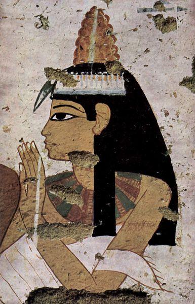 File:Maler der Grabkammer der Bildhauer Nebamun und Ipuki 002.jpg