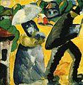 Malevich27.jpg
