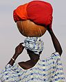 Mali - Balancing the calabas.jpg
