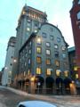 Malmskillnadsgatan 50.png