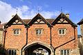Malvern gatehouse (3370220531).jpg