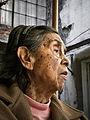 Mamá Inés (5361989561).jpg