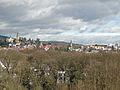 Mammolshain-kronberger-burg-blick-017.jpg