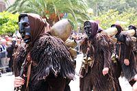 Mamoiada - Costume tradizionale (12).JPG