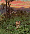 Man's Sin, and God's Promise (Bible Card).jpg