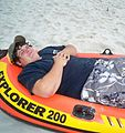 Man in inflatable boat.jpg