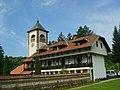 Manastir Lelic Valjevo Serbia - panoramio.jpg