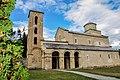 Manastir Sopoćani .jpg