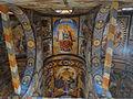 Manastir Sukovo, Pirot 019.JPG