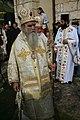 Manastir Tronoša-proslava 700 godina postojanja 032.jpg