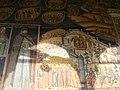 Manastirea Horezu Fresca 5.jpg