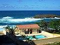 Manati, Puerto Rico - panoramio (1).jpg