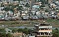 Manaus (1992) - panoramio.jpg