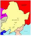 Manchukuo map ru.png