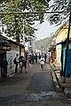Mandal Temple Lane - Kolkata 2014-12-14 1400.JPG