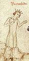 Manfredo da Sicília Divina Comédia.jpg