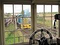 Mangapps Railway Museum 27-08-2011 (6086896248).jpg