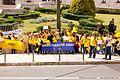 Manifestação das Escolas com Contrato de Associação MG 6478 (27285510401).jpg