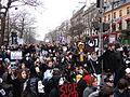 Manifestation anti ACTA Paris 25 fevrier 2012 099.jpg