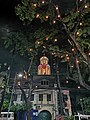 Manila City Hall Tower.jpg