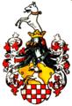 Manstein-Wappen 2 Hdb.png