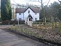 Manton Lodge - geograph.org.uk - 123799.jpg