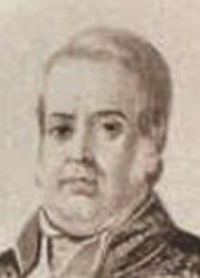 Manuel Alves Branco