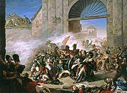 Manuel castellano death dalaoiz