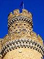 Manzanares el Real - Castillo 15.jpg