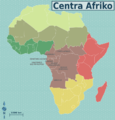 Map-Africa-Regions (eo 3).png