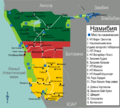Map-Namibia-ru.png