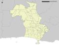 Map.of.Fujisawa-city.Kanagawa-Pref.png