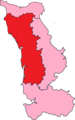 MapOfManches3rdConstituency.png