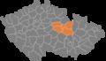 Map CZ - Pardubice.png