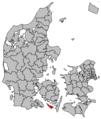 Map DK Ærø.PNG
