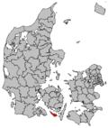 wiki Kategori:Sangere fra Danmark