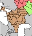 Map Military districts Russia YUVO 4ºA.VVSiPVO.png