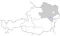 Map Puchberg am Schneeberg.png