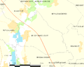 Map commune FR insee code 02124.png