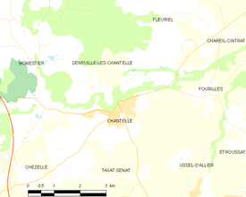 Map commune FR insee code 03053.png