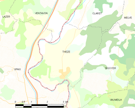 Map commune FR insee code 04216.png