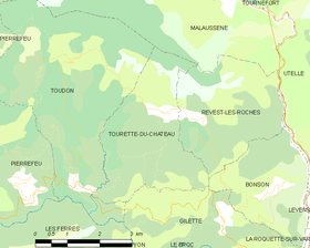 Map commune FR insee code 06145.png