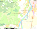 Map commune FR insee code 07240.png