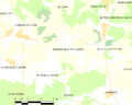 Map commune FR insee code 08268.png