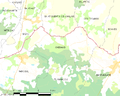 Map commune FR insee code 24118.png