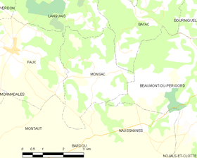 Map commune FR insee code 24281.png