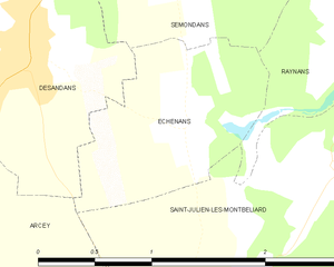 Map commune FR insee code 25210.png