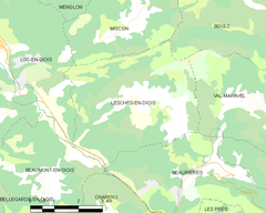 Map commune FR insee code 26164.png